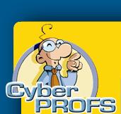 Cyberprofs.com - Aide aux devoirs en ligne